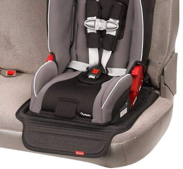 Diono Seat Guard Complete Setebeskytter - Shop4kids.no