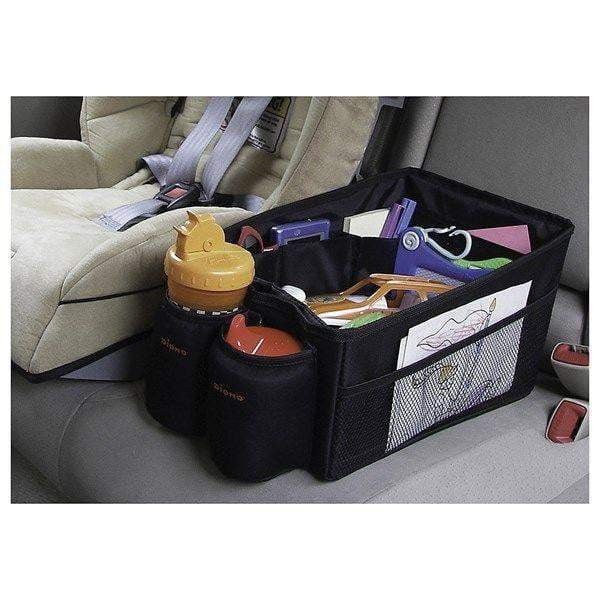 Diono Travel Pal - Oppbevaring i Bil - Shop4kids.no