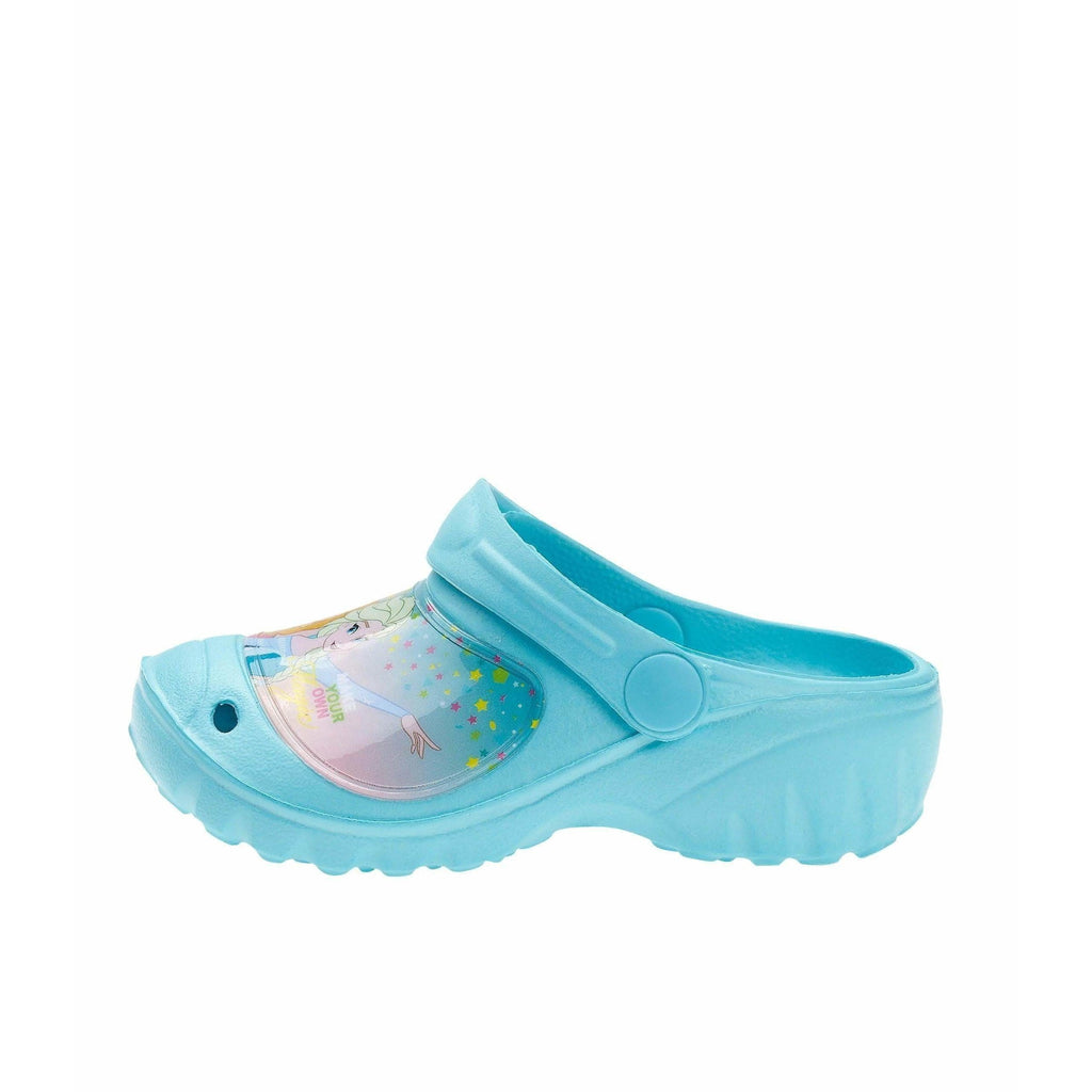 Disney Frost Sandaler - Shop4kids.no