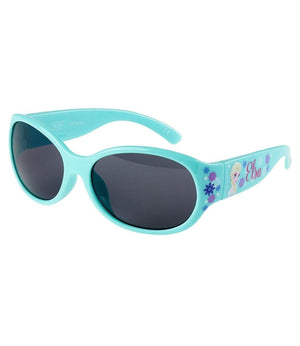 Disney Frost Solbrille - Shop4kids.no