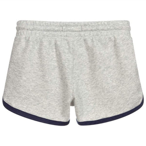 Shorts Levis Girls LVG FT SHORTY Shorts -Grey