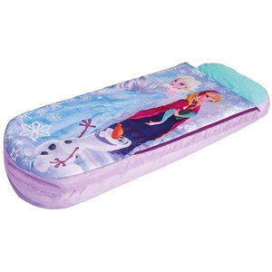 Disney Frost Junior Readybed - Shop4kids.no