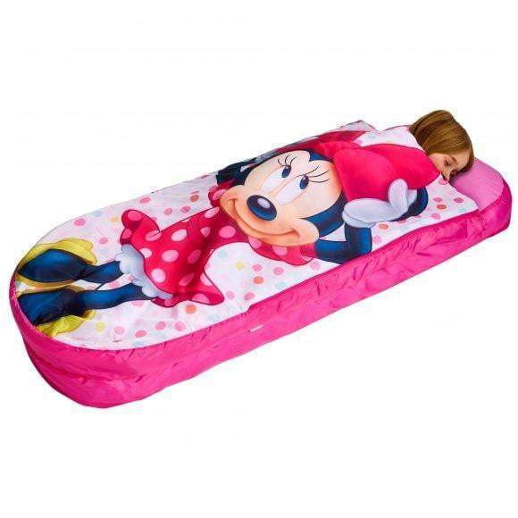 Disney Minnie Mus Junior Readybed - Shop4kids.no