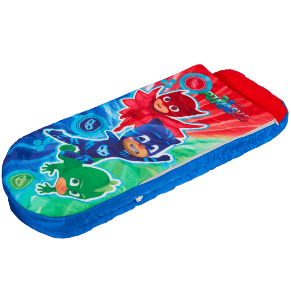 PJ Masks Junior Readybed