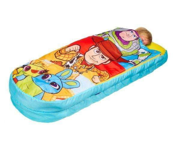 Toy Story 4 Junior Readybed - Nyhet!