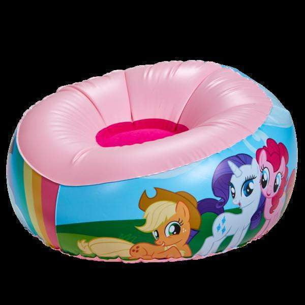 My Little Pony Oppblåsbar Stol