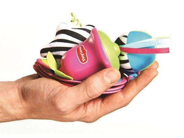 Tiny Love Pack & Go Mini Mobil