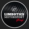 Limbotics Motorsports Group