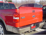 Painted Factory Style Spoiler NO LIGHT FORD F-150 PICK UP 2004-2008 TAILGATE