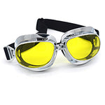Motorcycle Offroad Sunglasses
