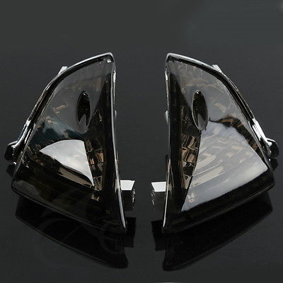 Rear Turn Signal Lens For SUZUKI GSXR1000 2005 2006 K6 GSXR 600 750 2006 2007 K5