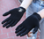 Silver Ion Gloves