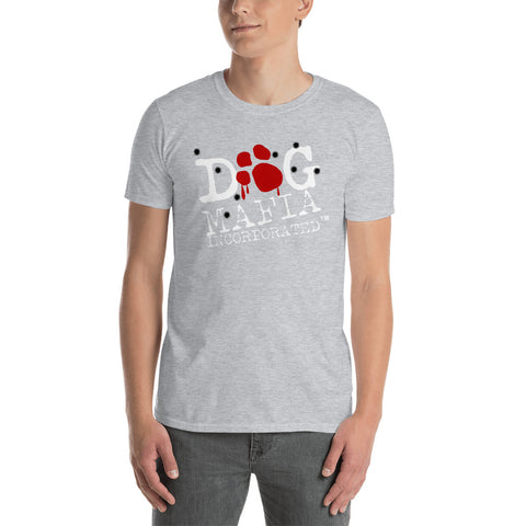 Image of Dog Mafia Inc T-Shirt