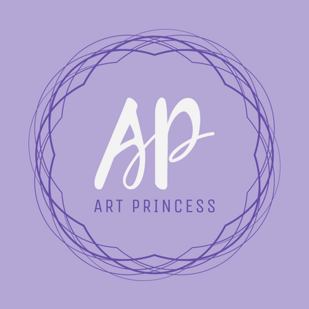 Art Princess Designs