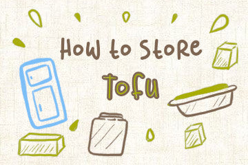 how_to_store_tofu_guide