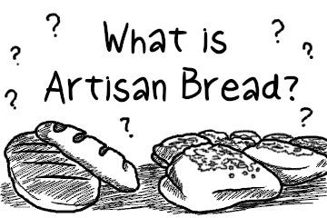 What is Artisan Bread? The Home Baker's Guide