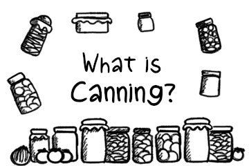 what_is_canning