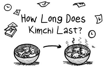 how_long_does_kimchi_last_illustration