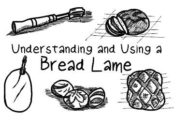 bread_lame
