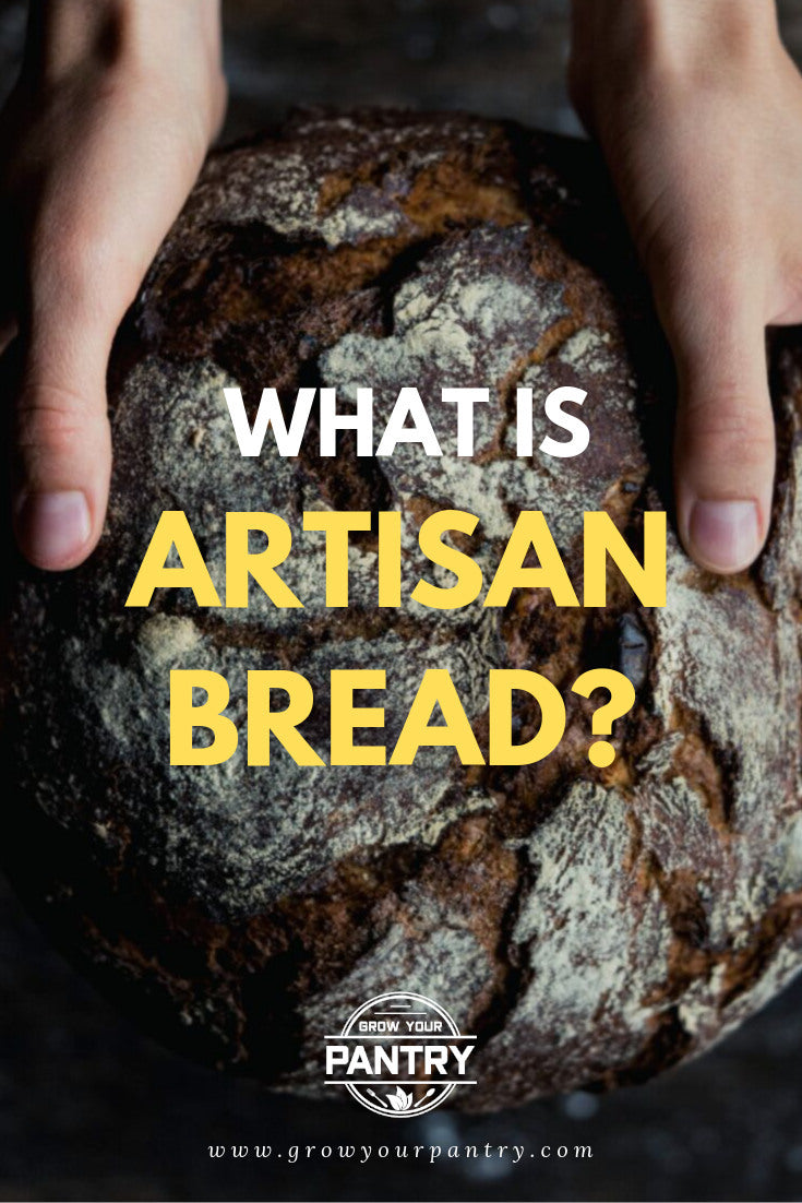 what_is_artisan_bread_infographic