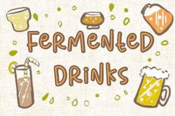 27_fermented_drinks_infographic