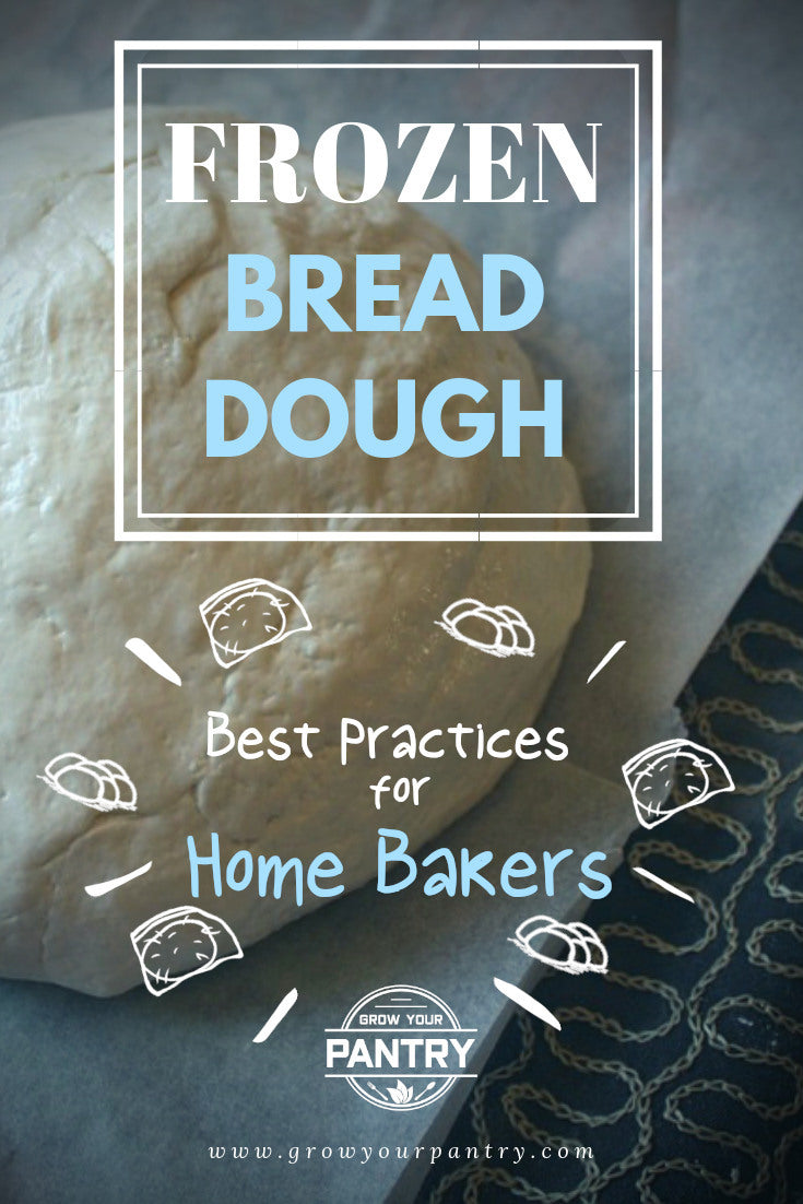 frozen_bread_dough_infographic