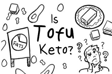 Is_tofu_keto_illustration