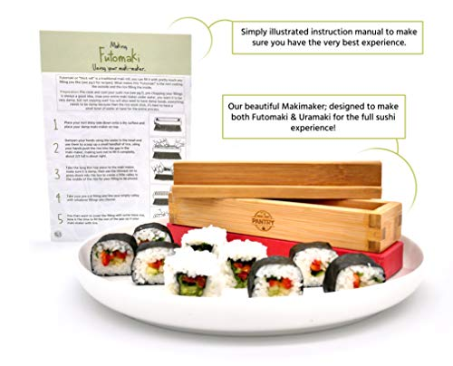 sushi_kit_and_booklet