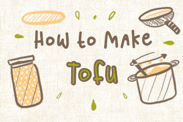 how_to_make_tofu_illustration