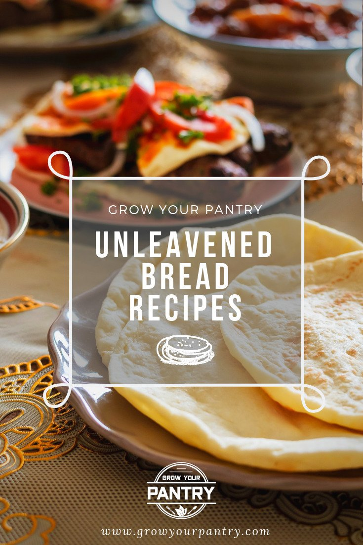 unleavened_bread_recipe_infographic