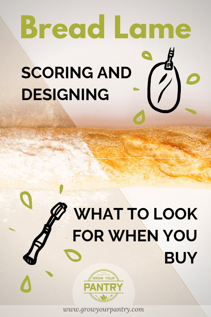 bread_lame_and_scoring_infographic