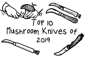 top_1-_muchroom_knives