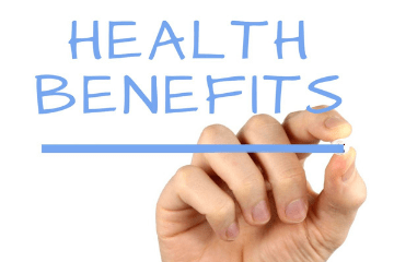 health_benefits_infographic