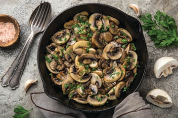 sauted_mushrooms