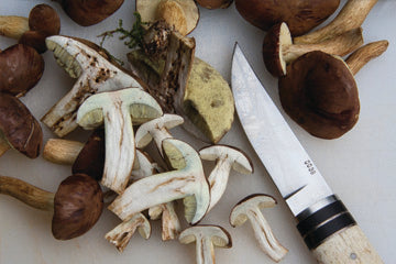 sliced_mushrooms_knife