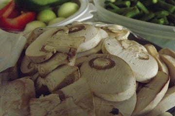 sliced_fresh_mushrooms