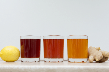 kombucha_glasses