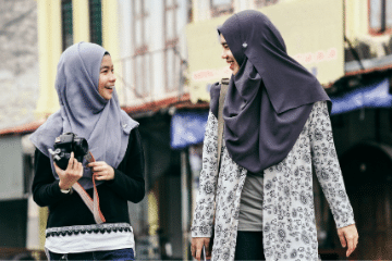 hijab_wearing_girls
