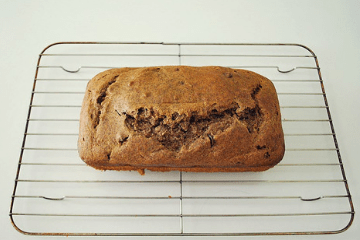 buckwheat_bread_on_a_cooling_rack
