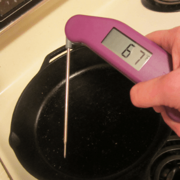 food_thermometer