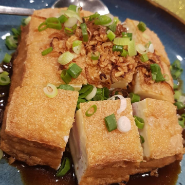 thousand_layer_tofu