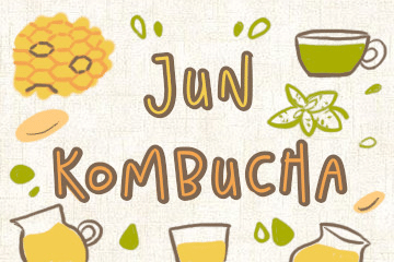 jun_tea_illustration