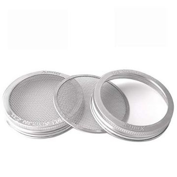 stainless_steel_lid