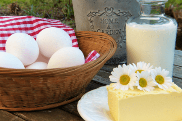 milk_eggs_cheese