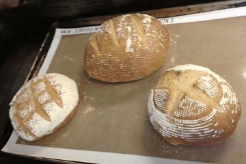 bread_varieties