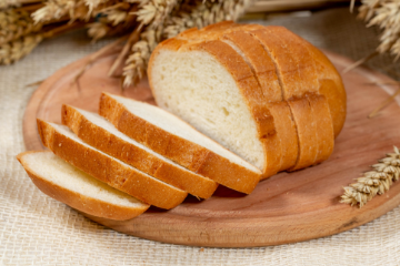 white_loaf_sliced