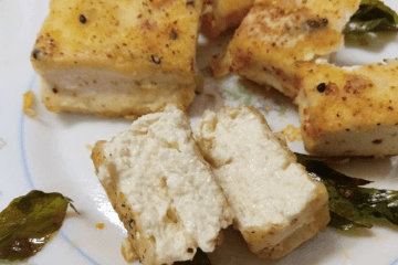 cooked_pressed_tofu