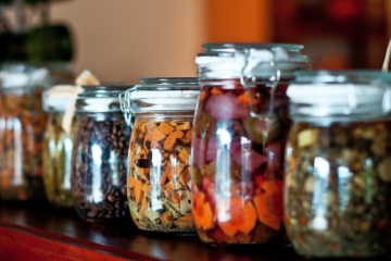 jars_of_preserved_food