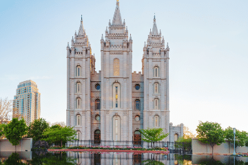 mormon_church