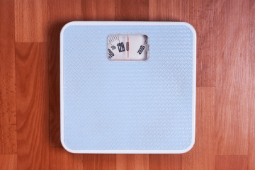 scales_weighing
